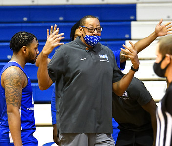 ccsu-mens-basketball-showed-crucial-growth-in-comeback-win-over-mount-st-marys