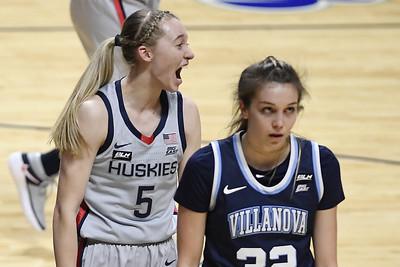 uconn-womens-basketballs-bueckers-named-firstteam-allamerican