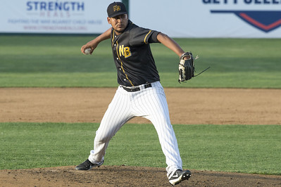 new-britain-bees-receive-muchneeded-pitching-boost-in-series-win-over-lancaster-barnstormers