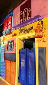 argentine-culture-on-display-at-minitango-festival