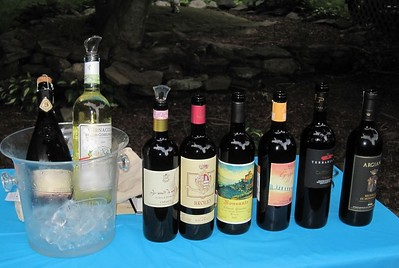 lucy-robbins-welles-library-to-hold-virtual-wine-tasting