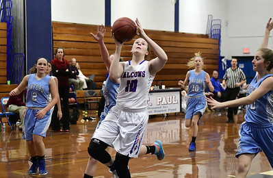 bristol-area-girls-basketball-teams-looking-for-varied-levels-of-success-in-new-season