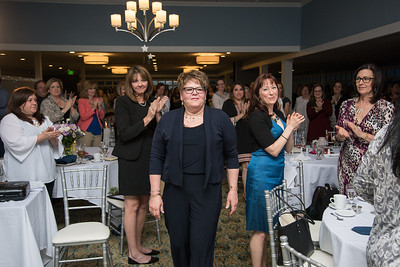 bristol-hospital-nurses-honored-during-first-annual-event