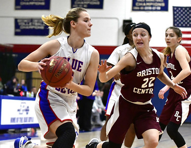 barker-earns-allstate-nod-to-cap-off-memorable-senior-season-for-plainville-girls-basketball