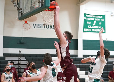 bristol-central-boys-basketball-beats-topseeded-northwest-catholic-to-reach-ccc-tournament-final-behind-clingans-big-game