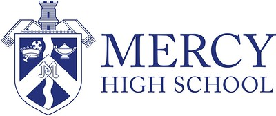 area-students-who-made-honor-roll-at-mercy-high-school