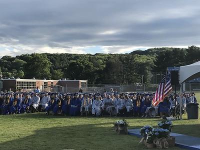bristol-eastern-high-school-graduates-bid-a-bittersweet-farewell