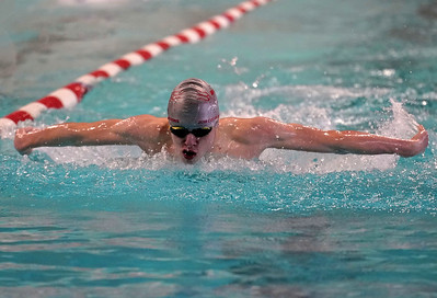 bristol-boys-swimming-coop-closes-out-regular-season-with-win-over-lewis-mills