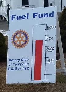 rotary-club-of-terryville-seeks-donations-for-fuel-fund