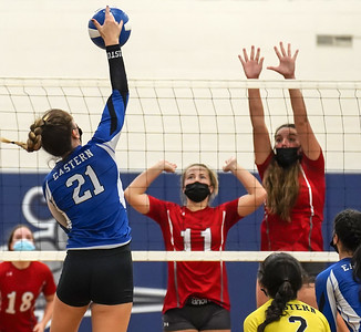 lancers-overcome-mental-mistakes-sweep-wolcott-for-third-straight-win
