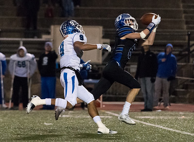 darien-football-captures-third-consecutive-class-ll-championship-with-win-over-greenwich