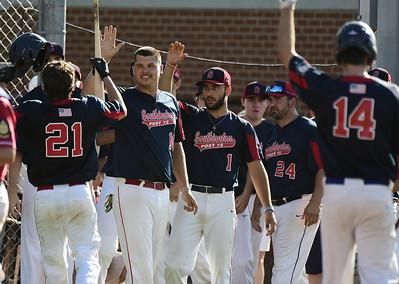 southington-american-legion-baseball-team-rolls-past-ellington-to-avoid-elimination-in-northeast-regional