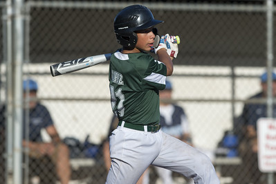 special-forestville-little-league-baseball-shows-vast-improvement-from-two-years-ago