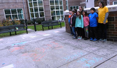 martin-kellogg-middle-school-students-pay-tribute-to-veterans