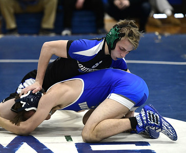southington-wrestling-looking-to-continue-improving-heading-into-state-competition