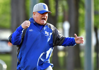 playoff-berth-for-bristol-eastern-baseball-helps-prevent-giovinazzos-600th-win-from-being-bittersweet-memory
