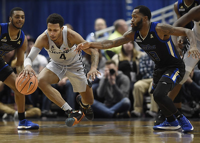 uconn-mens-basketball-has-one-of-best-offensive-performances-of-season-to-beat-east-carolina