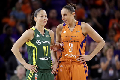 former-uconn-stars-bird-taurasi-say-playing-in-2020-was-only-option-for-them