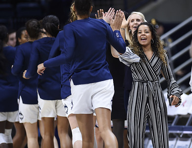 uconn-womens-basketball-assistant-coach-lister-returning-to-vanderbilt-for-game-against-alma-mater