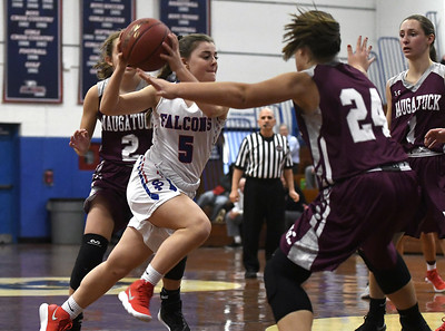 ailing-st-paul-girls-basketball-has-shown-ability-to-win-with-gritty-performances