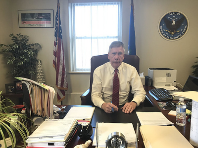 town-of-plymouth-works-to-regionalize-their-dispatch-services