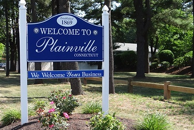 benefits-of-having-a-chamber-focused-solely-on-plainville