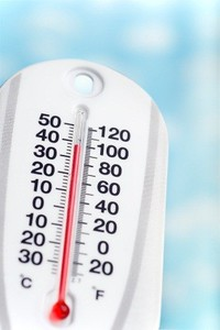 early-heat-wave-breaking-records-in-northeast-us-cities