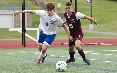 bristol-eastern-bristol-central-play-to-11-tie-in-boys-soccer-match