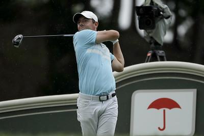 travelers-extends-sponsorship-of-golf-tournament-through-2030