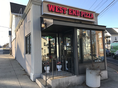 west-end-pizza-has-new-owners