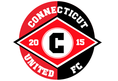 connecticut-united-fc-to-host-icon-fc-in-charity-soccer-match-benefiting-hartford-healthcare-cancer-institute