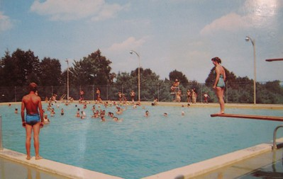 sunday-spotlight-kids-had-plenty-to-do-during-50s-60s-summers-in-bristol