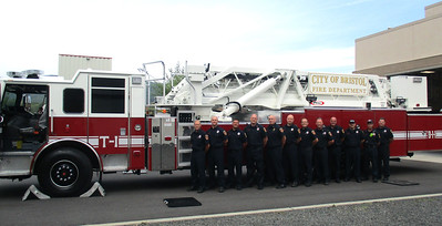 check-out-bristols-newest-fire-truck-at-the-farmers-market-this-weekend
