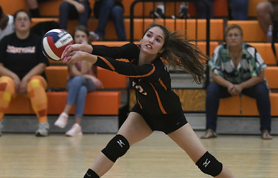 roundup-terryville-girls-volleyball-unable-to-match-topseed-coventry-falls-in-class-s-tournament