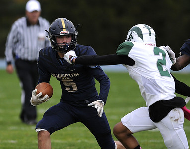 football-preview-newington-takes-on-bristol-central-in-mustwin-matchup-for-both-programs