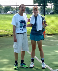 childrens-charities-tennis-classic-wraps-up-strong-first-day