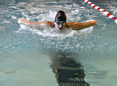 despite-top-times-bristol-central-girls-swimming-falls-to-plainville