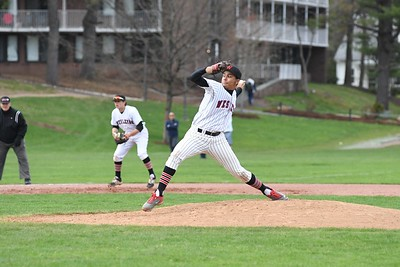 sosa-set-to-be-important-lefthanded-pitcher-for-bristol-blues