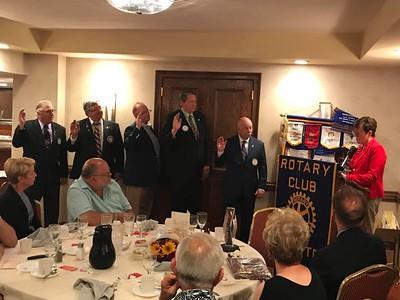 tedeschi-takes-rotary-reins-at-installation-of-officers