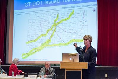 republican-lawmakers-oppose-tolls-offer-alternative-at-bristol-forum