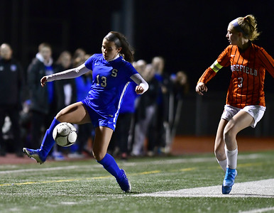 southington-girls-soccer-looks-to-capture-class-ll-state-tournament-championship-today