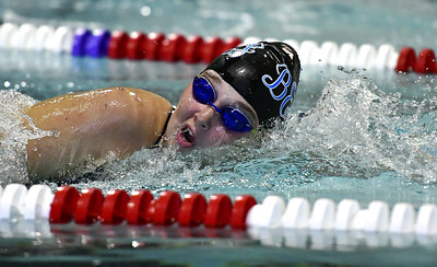 girls-swimming-preview-all-three-area-teams-look-to-rebound-build-from-2018-season