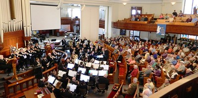 bristol-brass-and-wind-ensemble-welcome-spring-with-concert