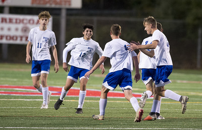 city-showdowns-in-boys-girls-soccer-highlight-week-ahead-in-area-high-school-sports