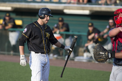 new-britain-bees-look-to-rebound-following-tough-series-against-york-revolution