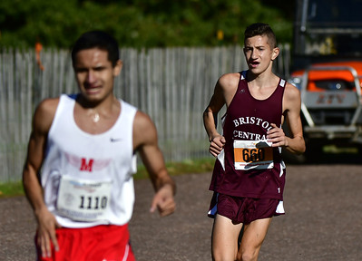 bristol-central-boys-cross-country-paces-area-teams-with-thirdplace-finish-at-ccc-championships