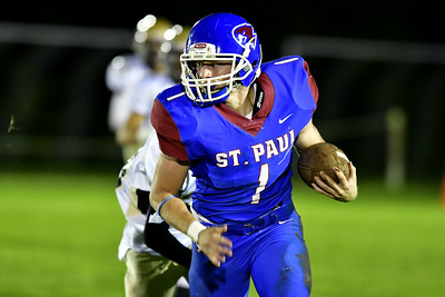 st-paul-football-lets-lead-slip-away-in-second-half-loses-to-woodland