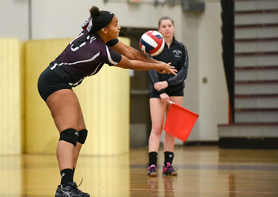 bristol-central-girls-volleyball-wraps-up-highly-successful-season