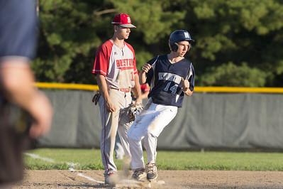 newington-american-legion-baseball-snaps-fourgame-skid-with-win-over-bristol