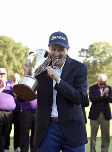 defending-the-fort-knox-looks-to-become-only-second-golfer-to-repeat-as-travelers-champion